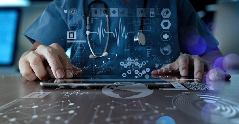 A era dos dados e a revolução do setor da saúde