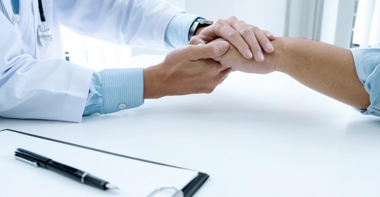 Escolha dos cuidados médicos ofertados pelo RH | saudebusiness.com