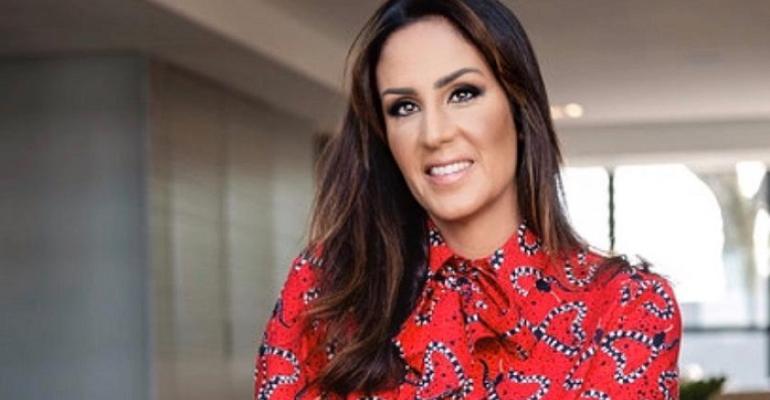 Ana Carolina Peuker,fundadora e CEO da BeeTouch (4).jpeg