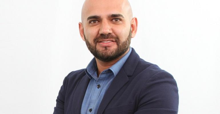 André_CEO  AsQ.jpg