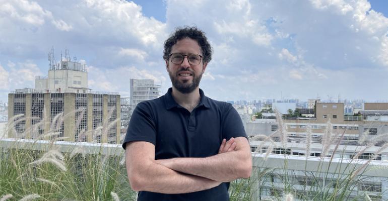 Anthony Eigier_CEO da NeuralMed.png