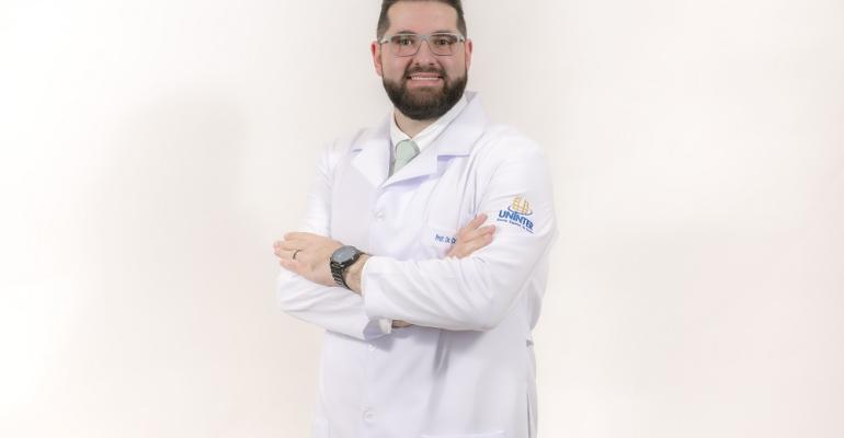 Cristiano Caveião.jpg