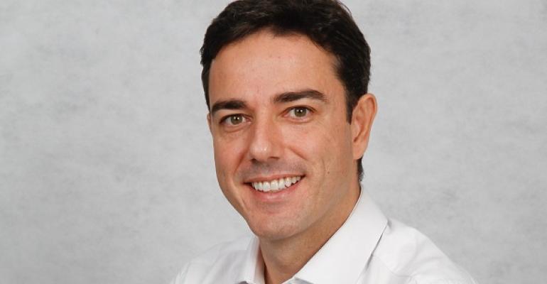Daniel Cabrera, Head da SAP Business One Brasil.jpg