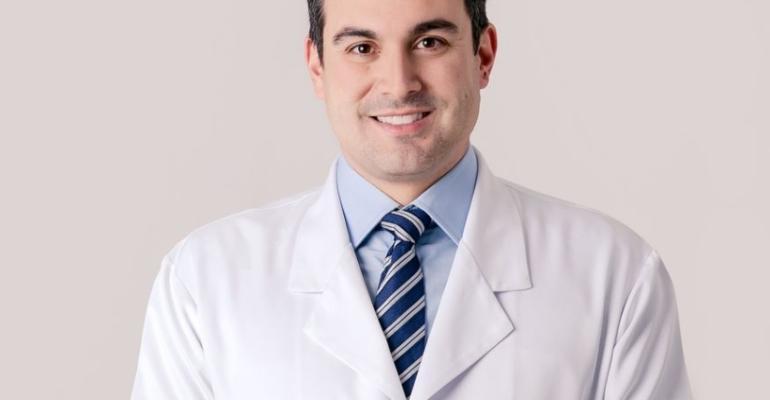 Dr Ricardo Cembranelli.jpeg