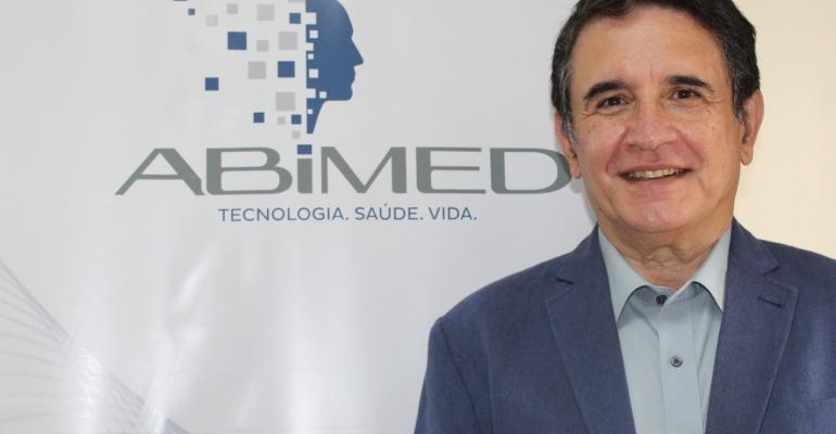 Fernando Silveira Filho.jpg