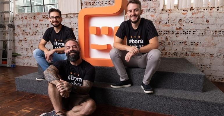 Founders LAURA - Dr Hugo Morales, Jac Fressatto e Cristian Rocha (1).jpg
