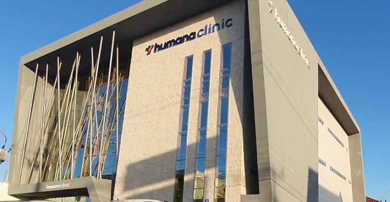 Humana clinic 4.jpg