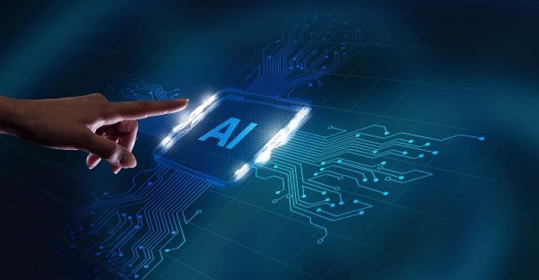 IA industry talks.jpg