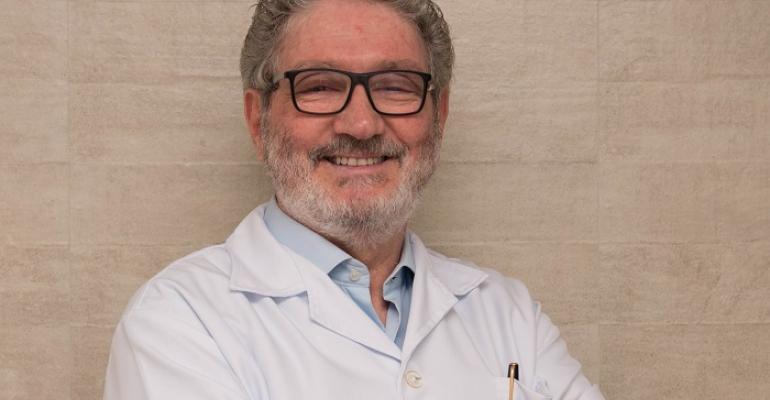 José Carlos de Rezende, fundador da Cuida Mais.jpg