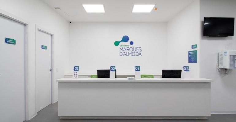 Laboratório Marques d'Almeida - Clínica Mais CCG Saúde.jpg
