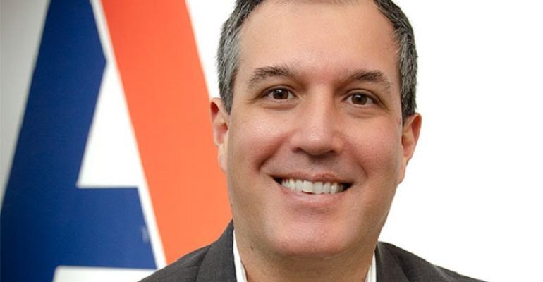 Marcelo Carreira I Access-3.jpg