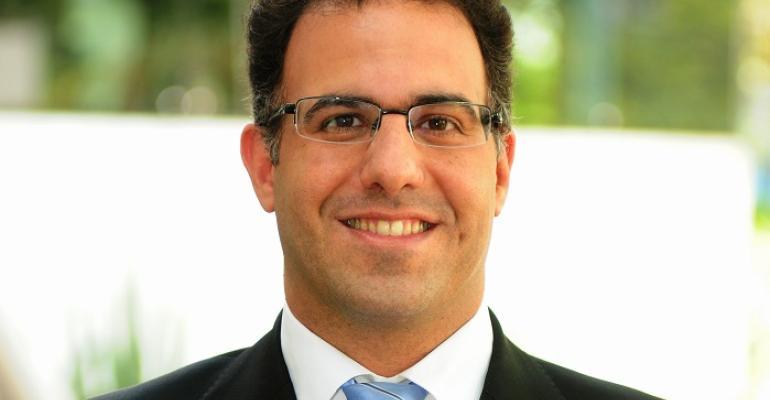 Rodrigo Hanna VP BD 1.JPG