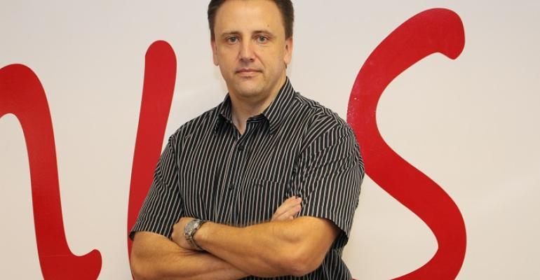 Sandro Stanczyk.JPG