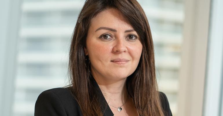 Sheila Mittelstaedt.png