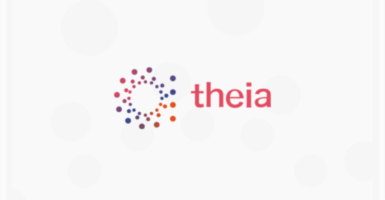 THEIA.png