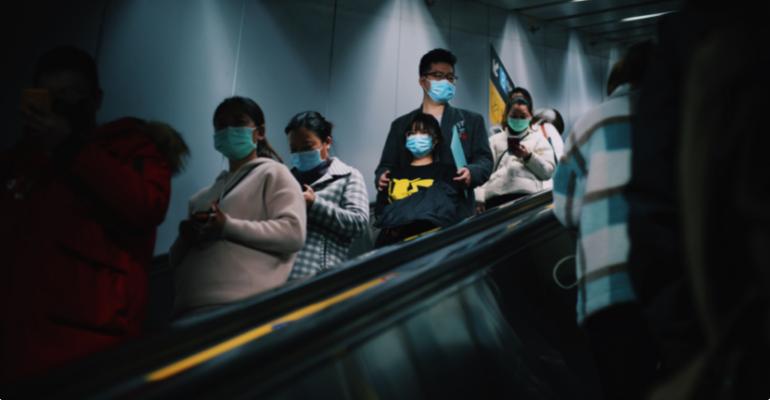 distorcao-pandemia.png