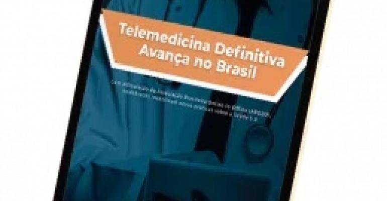 documento telemedicina.jpg