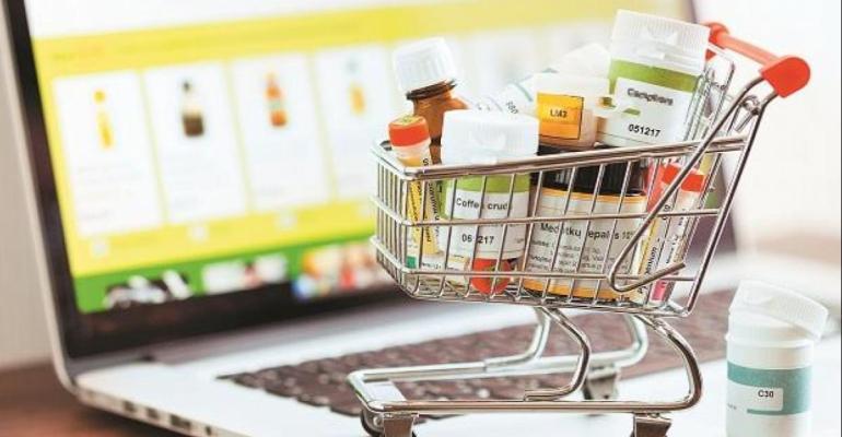 farmacia online.jpg