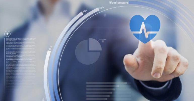 healthtechs_VeC.jpg