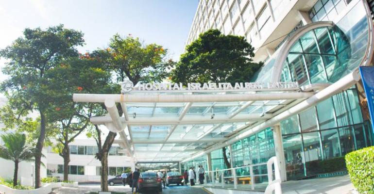 hospital albert einstein.jpg