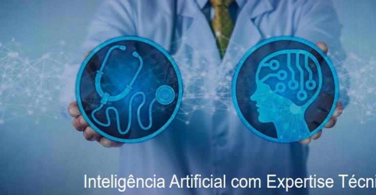 inteligencia artificial com expertise tecnica.png