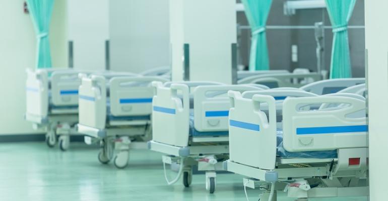 leito hospital.jpeg