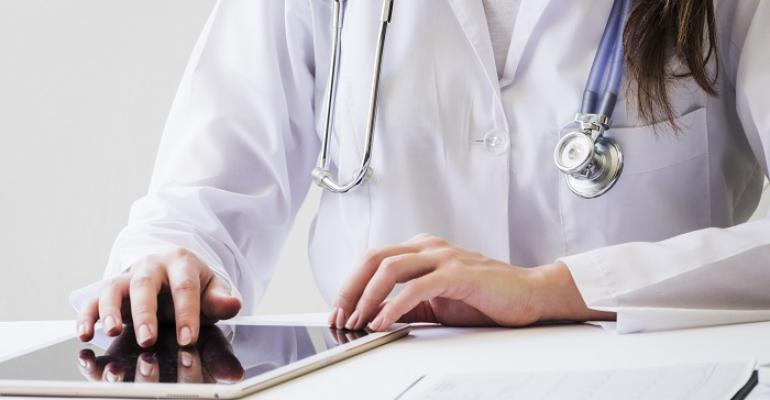 médico digital.jpg