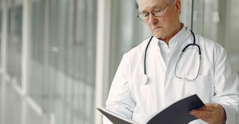 médico saúde baseada em evidências.jpg