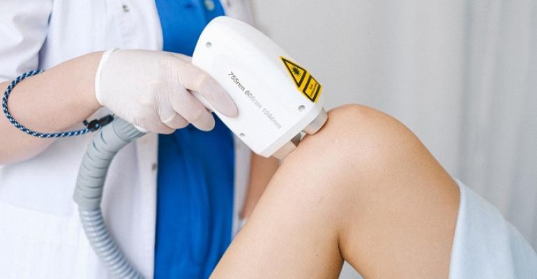 medical device.jpg