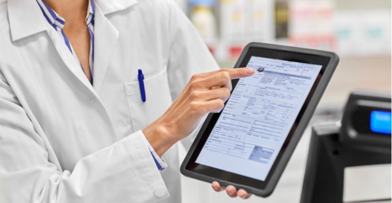 prescrição médica digital portal saúde business.png
