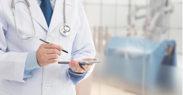 saúde business - mobilidade clínica.png