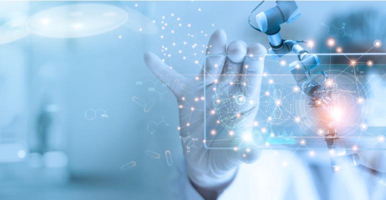 saúde business inteligencia artificial na saúde.png