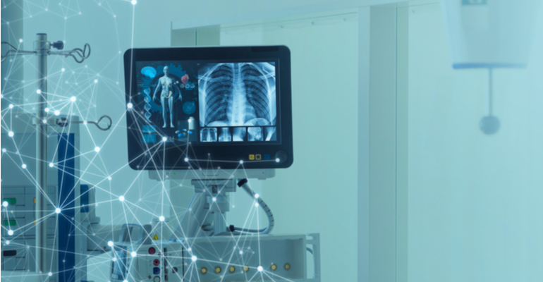 saúde business inteligencia artificial.png