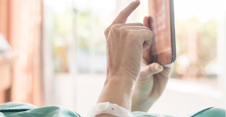 saude business automação de leito hospitalar.png