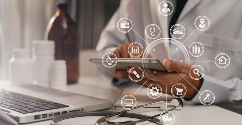 saude business digitalização de documentos na área da saúde.png