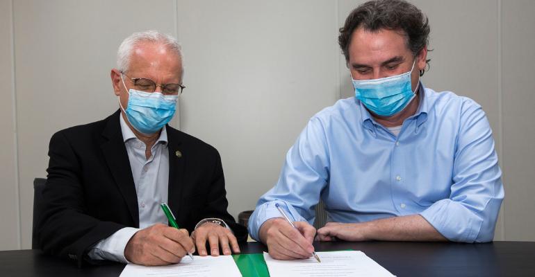 saude business_Unimed BH e Hospital Vila da Serra.png