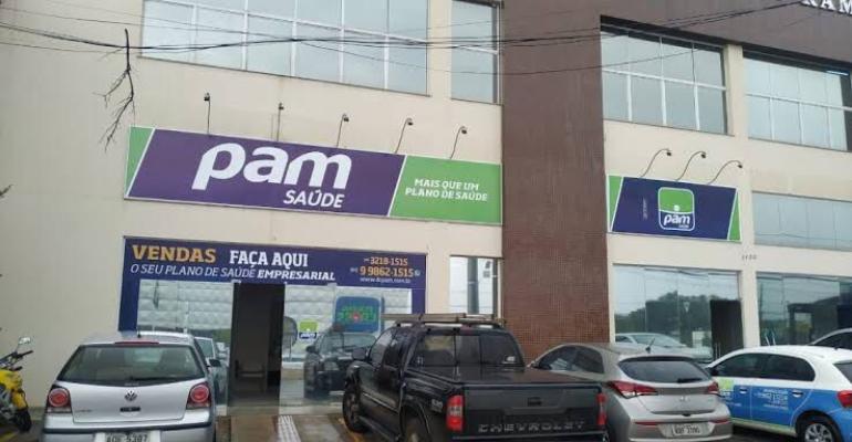 saude business_pam saúde.png