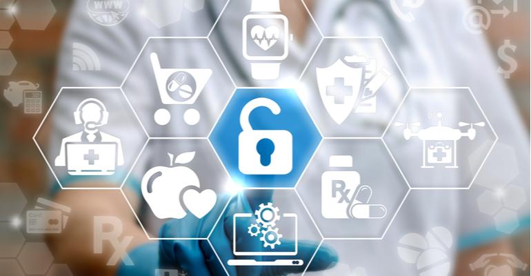 saude business_proteção de dados no setor médico.png