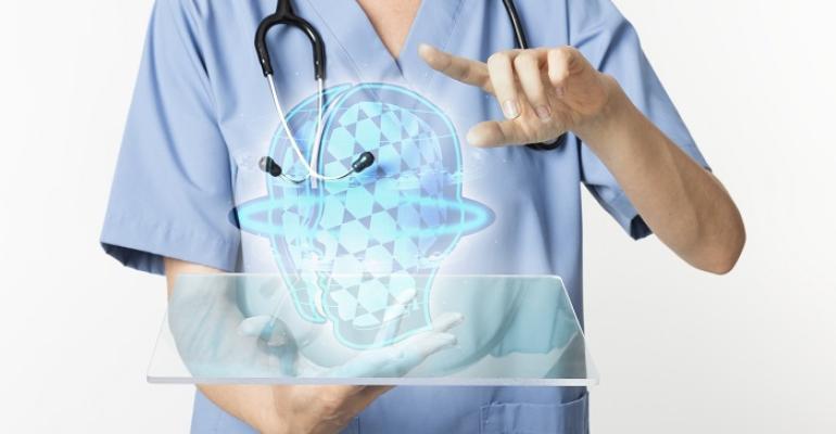 tecnologia medicina.jpg
