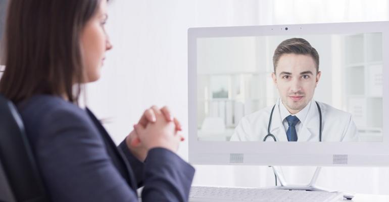 tele-Paciente e Médico.jpg