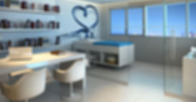 novos-empreendedores-clínica-empreender-saúde