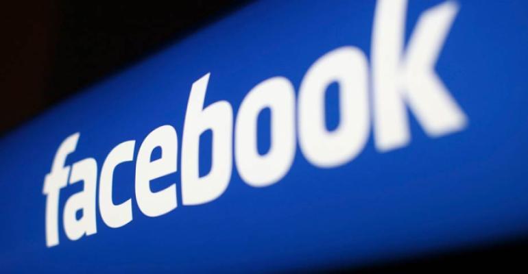 empreenda-com-o-facebook-novos-empreendedores
