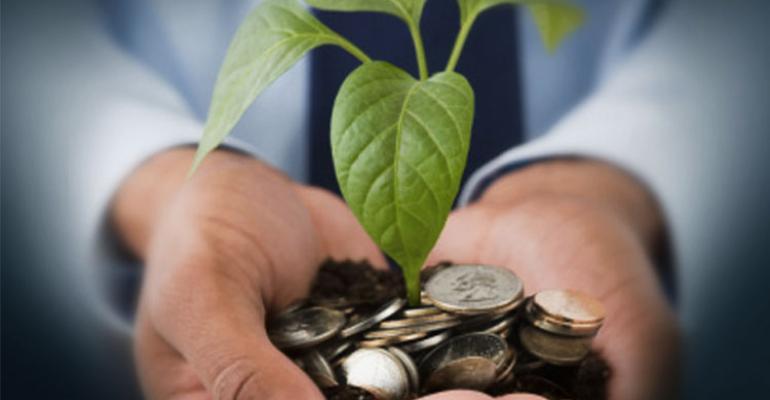 investimento-social-capital-saude