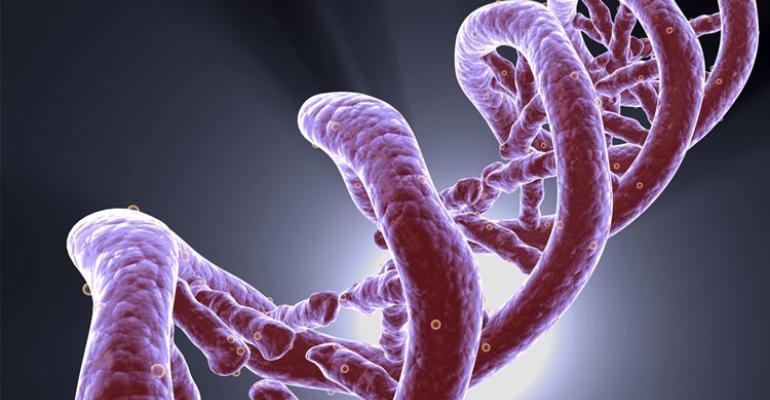 startup-de-saude-genomica-cancer