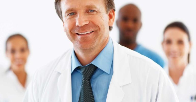 marcos-bosi-valor-do-profissional-medico