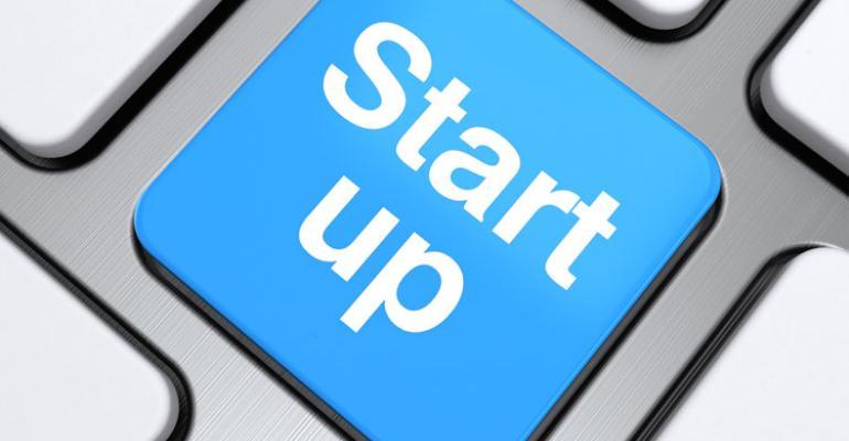 como-comecar-uma-startup-saude