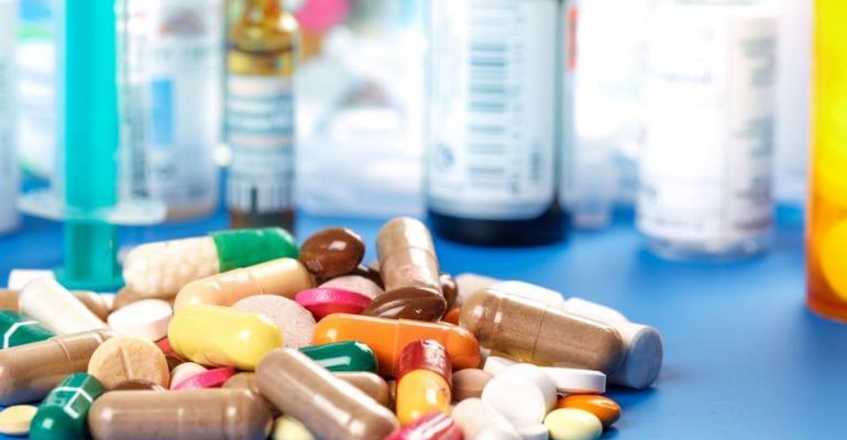 mercado-farmaceutico