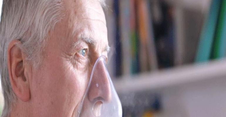 air-liquide-compra-empresa-francesa.jpg