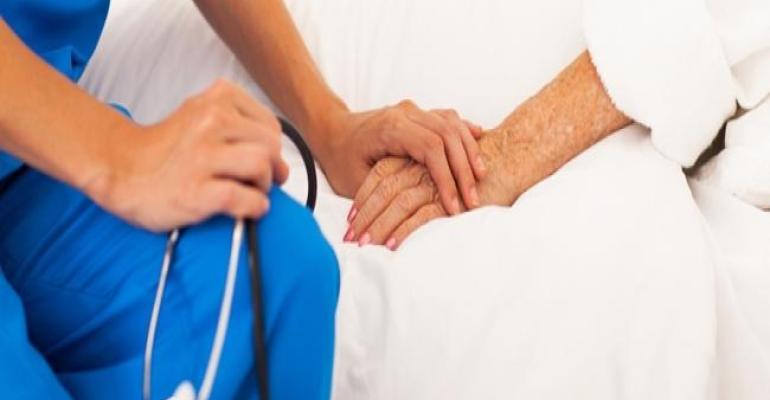 emenda-da-5-anos-para-mudanca-na-carga-horaria-de-enfermeiros.jpg