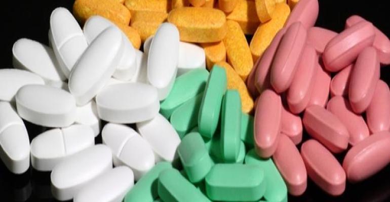 farmaceuticas-nacionais-faturam-mais-que-estrangeiras.jpg